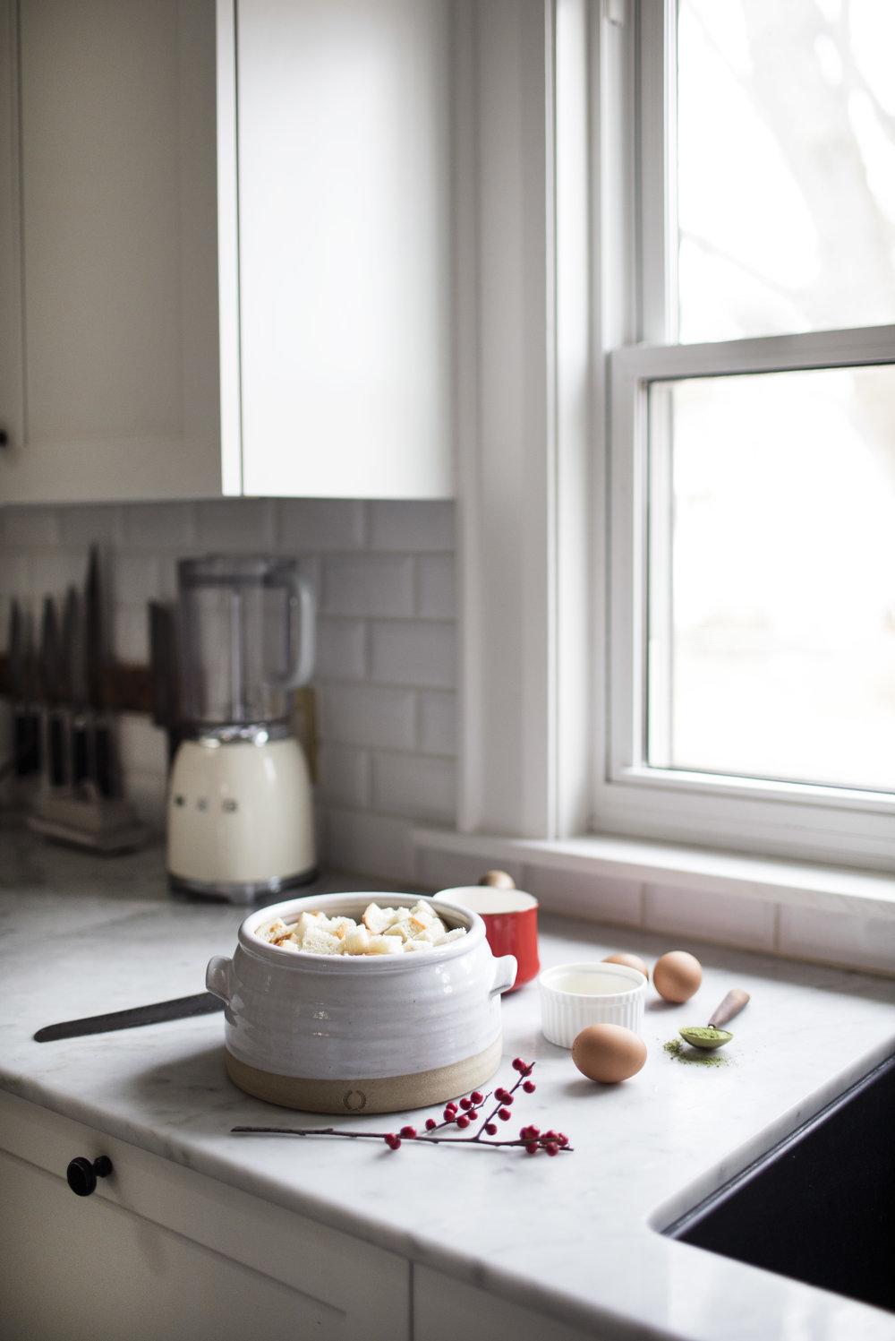 matcha eggnog bread pudding ii.jpg
