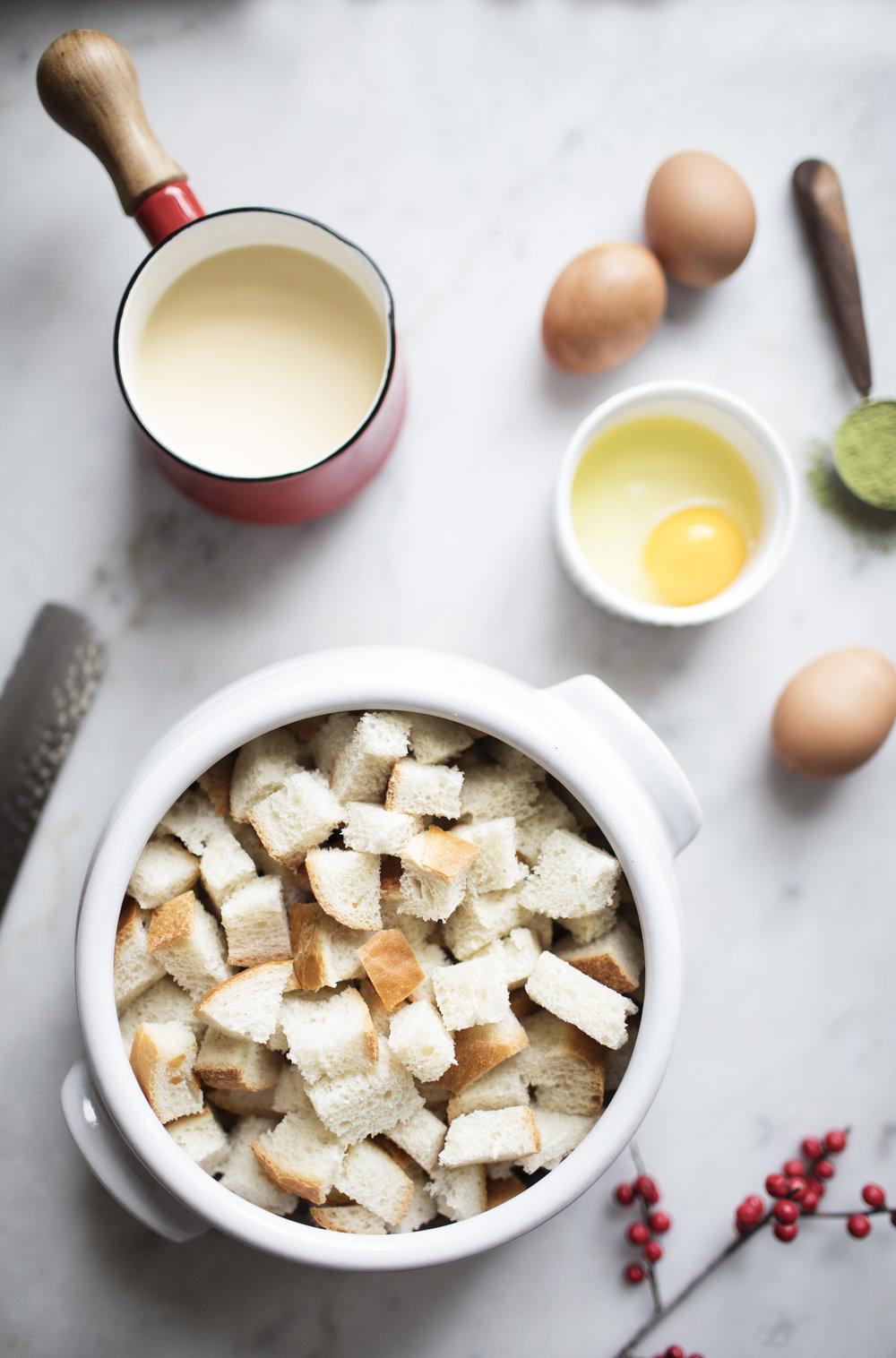 matcha eggnog bread pudding iii.jpg