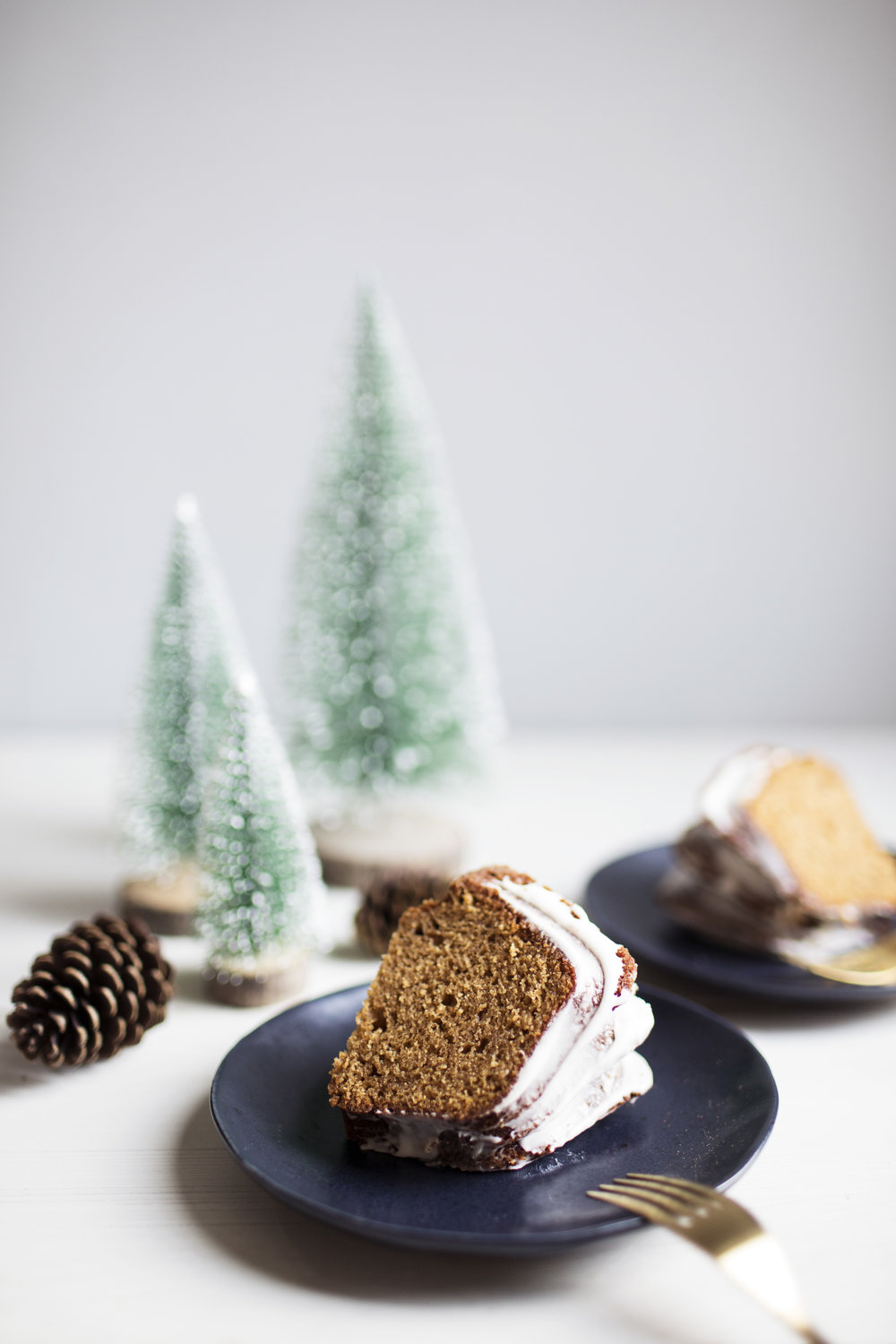 gingerbread bundt cake xi.jpg