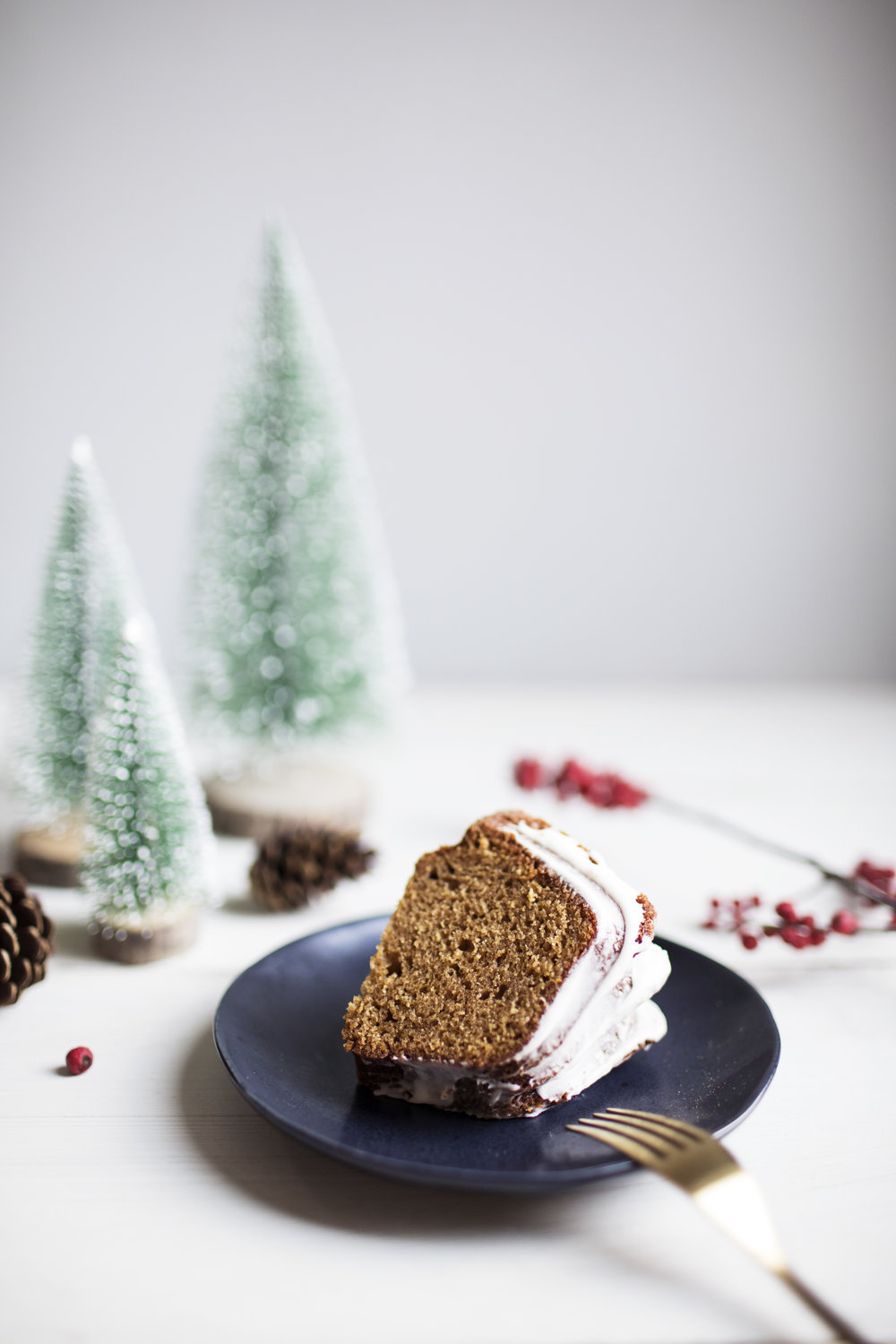 gingerbread bundt cake xiv.jpg