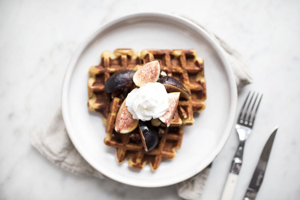 Fig, Honey Waffles v.jpg