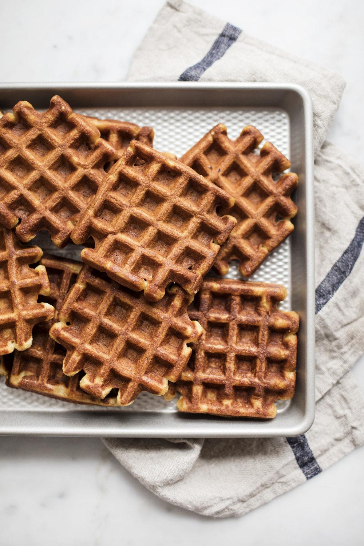 Fig, Honey Waffles iii.jpg