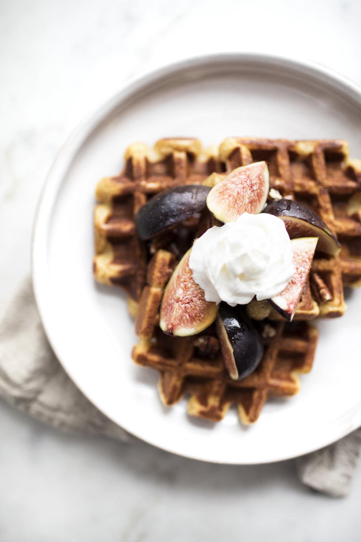 Fig, Honey Waffles vi.jpg