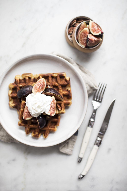 Fig, Honey Waffles vii.jpg