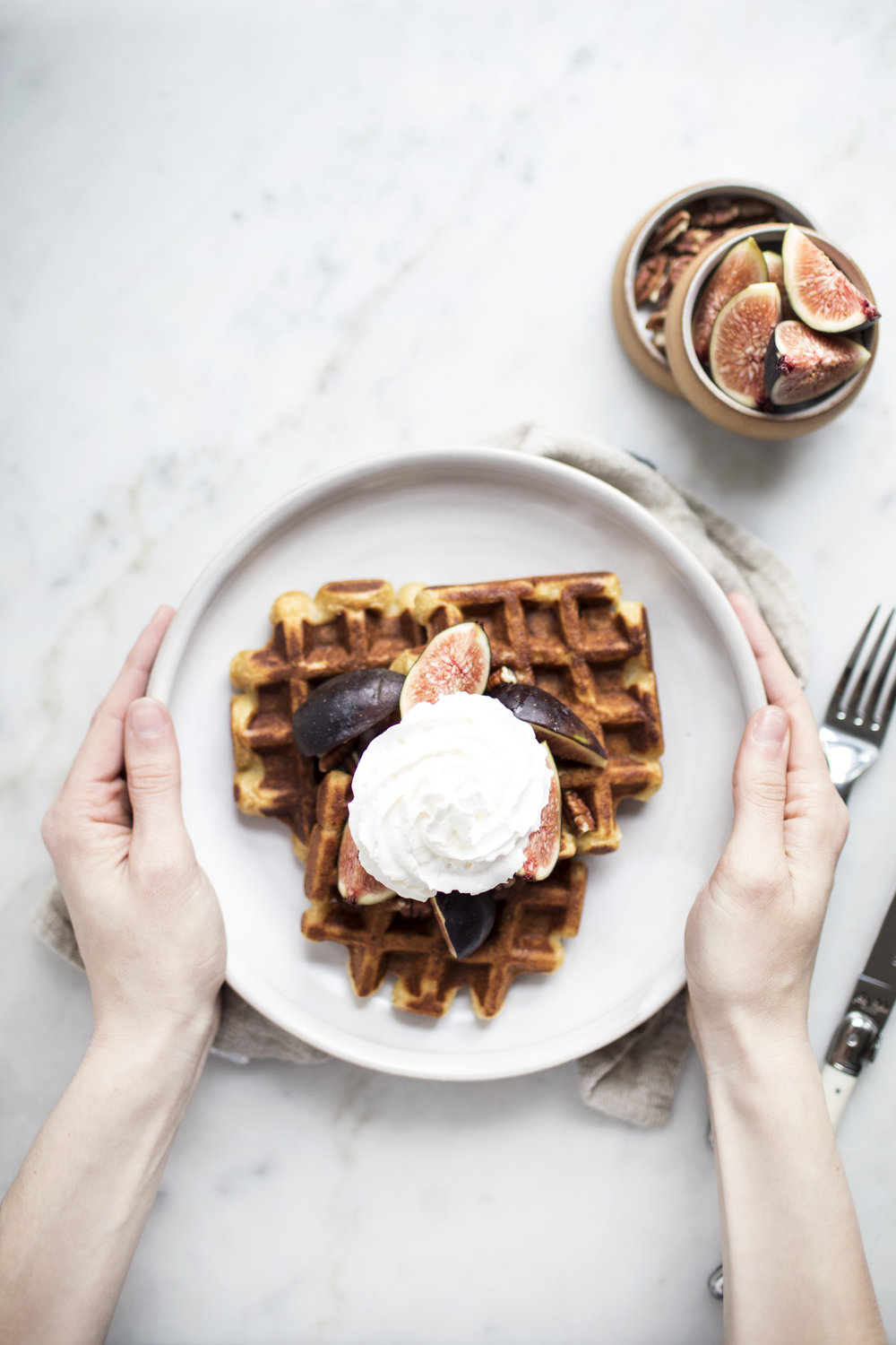 Fig, Honey Waffles x.jpg