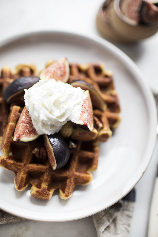 Fig, Honey Waffles viiii.jpg
