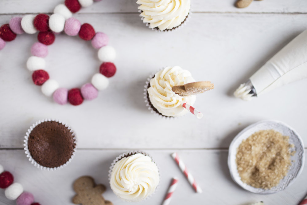 gingerbread mocha cupccakes ii.jpg