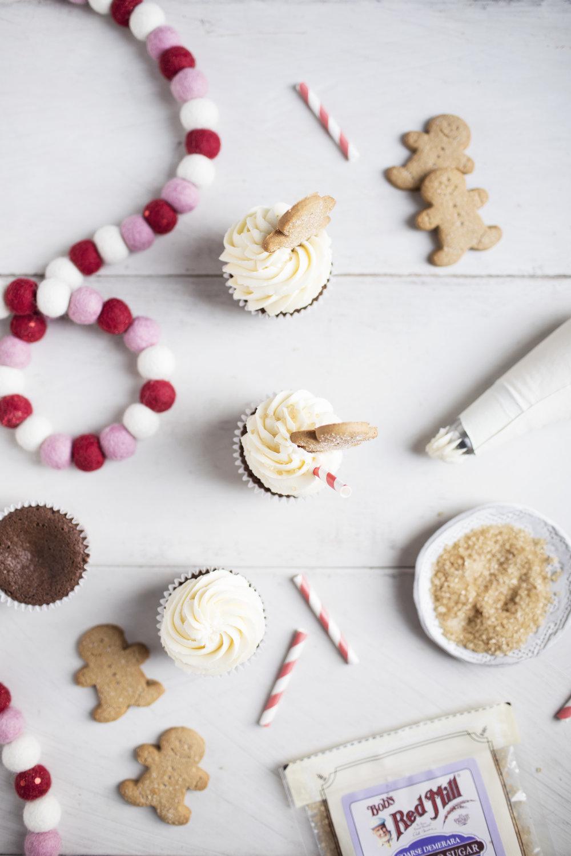 gingerbread mocha cupccakes i.jpg