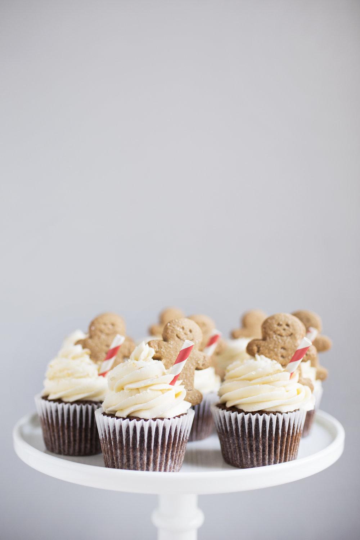gingerbread mocha cupccakes xi.jpg
