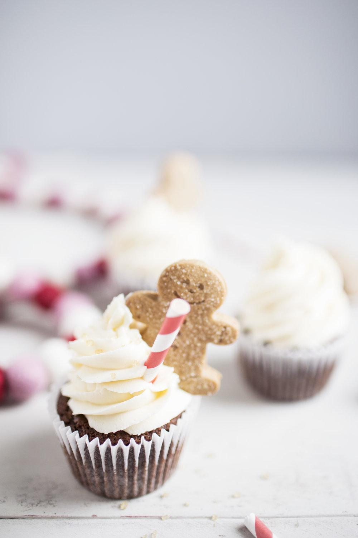 gingerbread mocha cupccakes vii.jpg