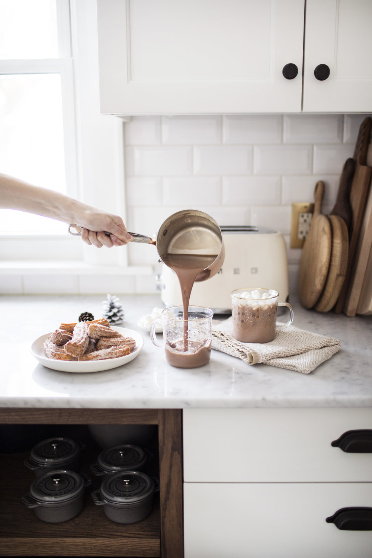 churros hot chocolate ii.jpg