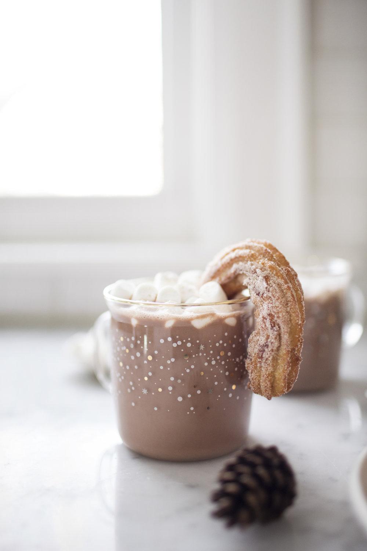 churros hot chocolate vi.jpg