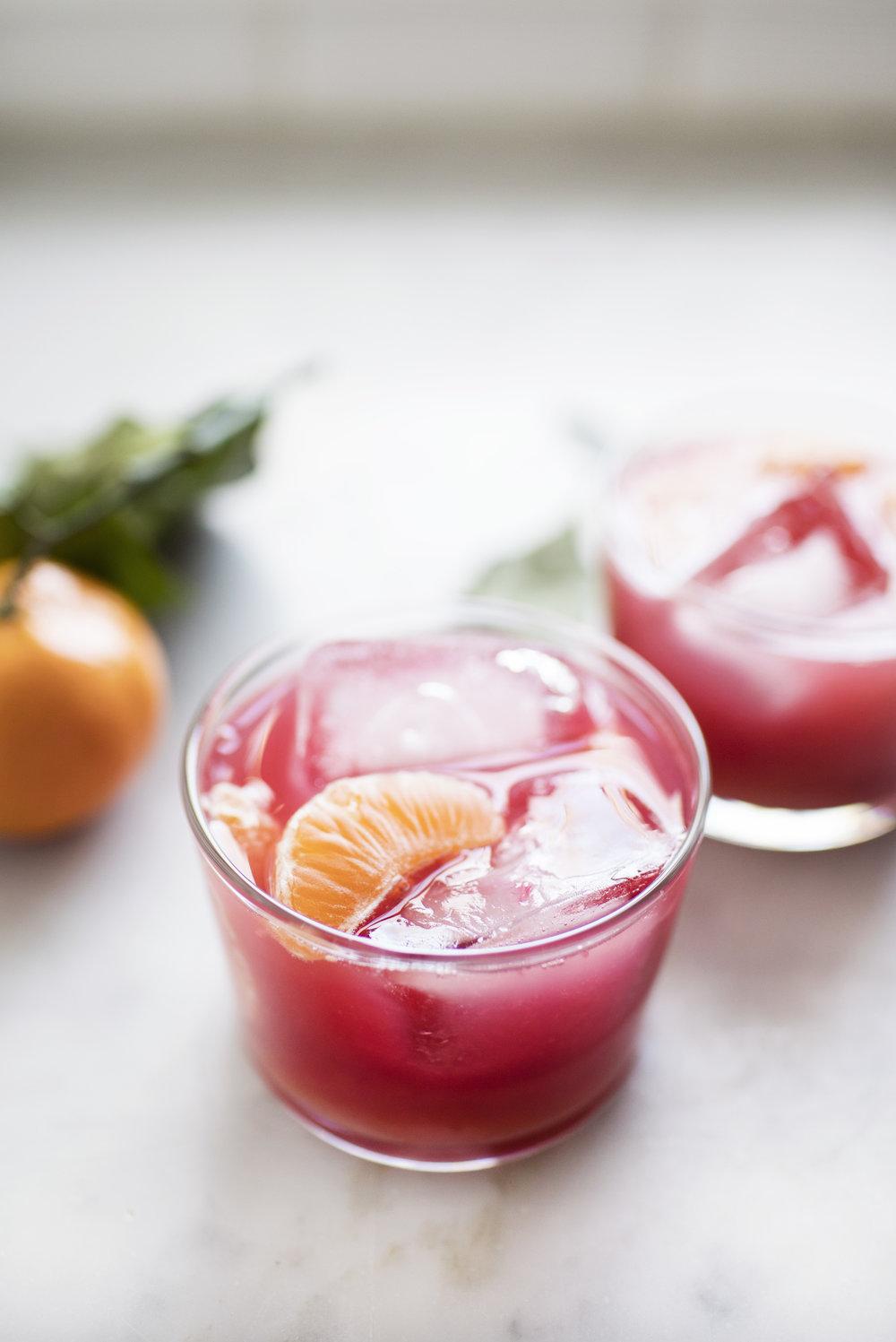 winter citrus cocktail v.jpg