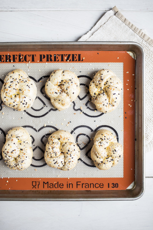 everything pretzel ii.jpg