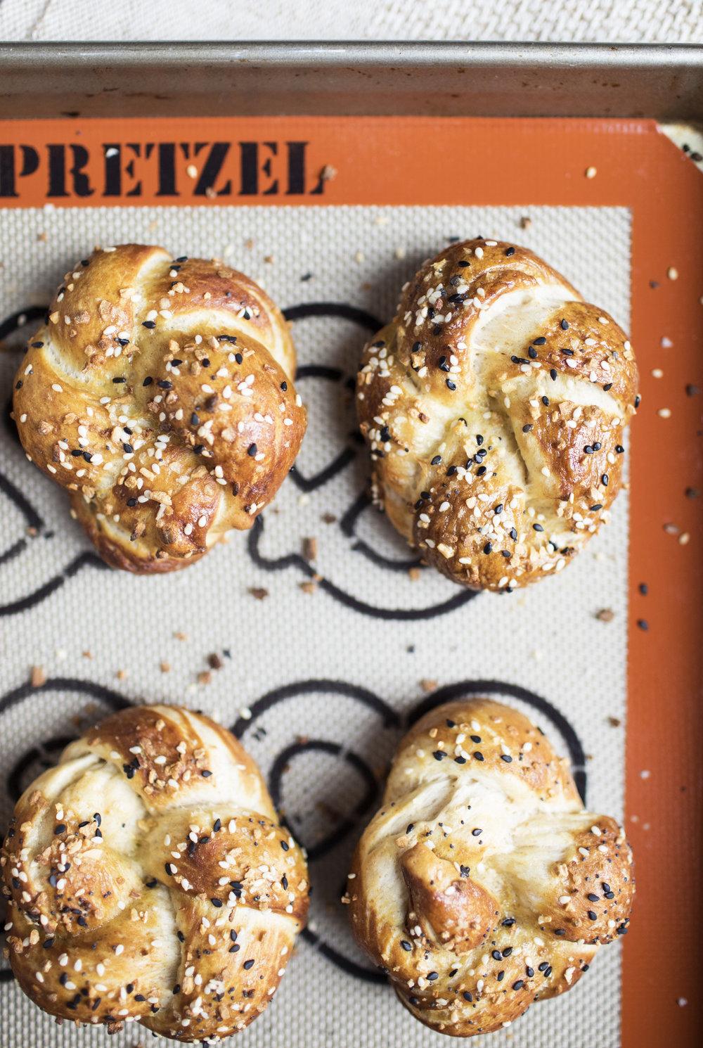 everything pretzel vi.jpg
