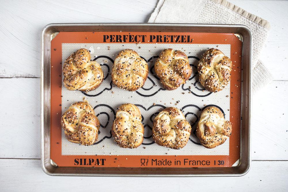 everything pretzel v.jpg