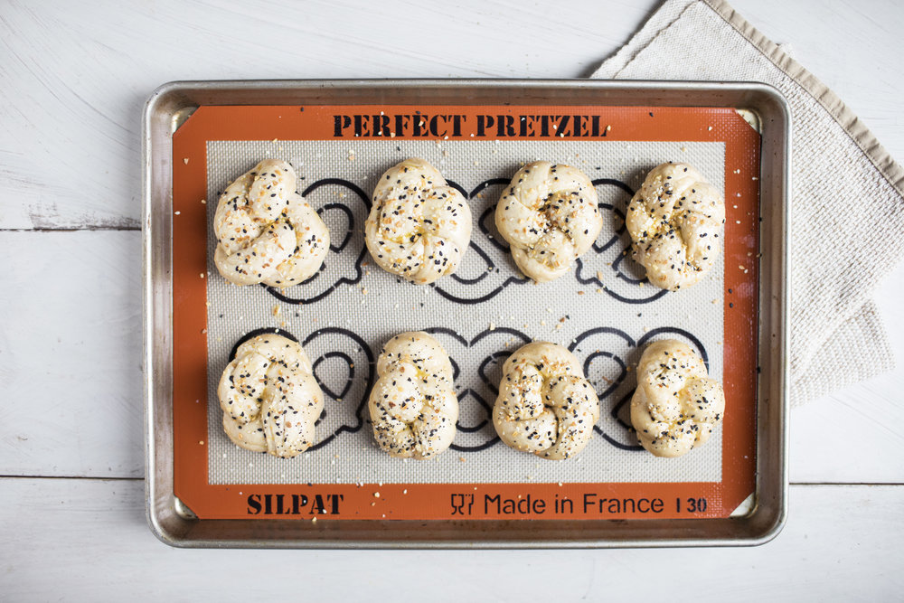 everything pretzel i.jpg