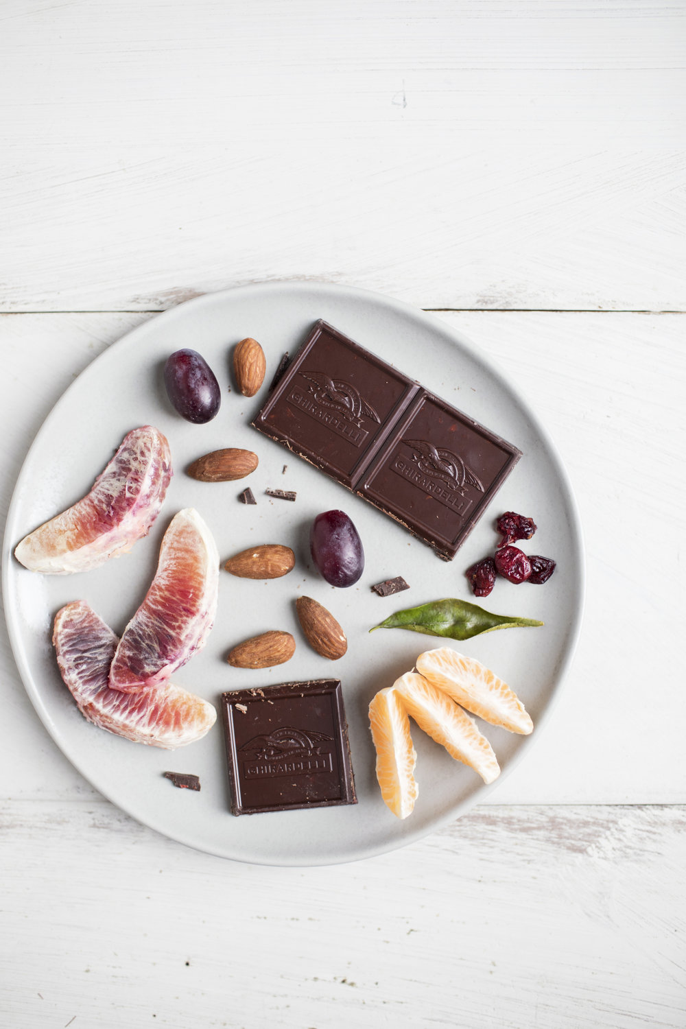 chocolate citrus board i.jpg