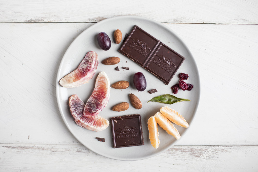 chocolate citrus board ii.jpg