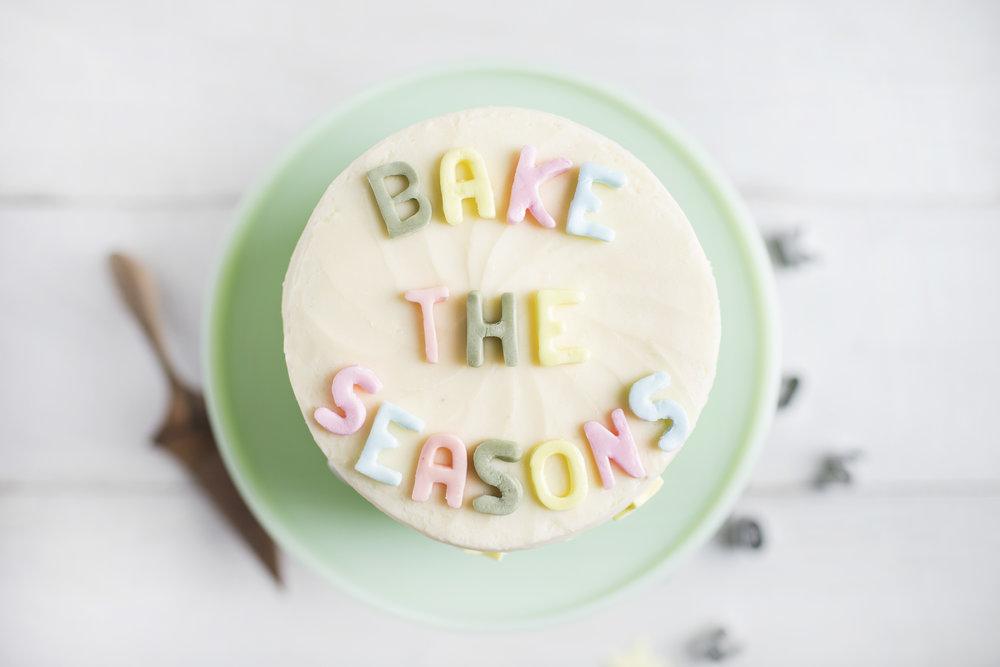 bake the seasons cake iv.jpg