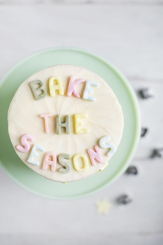 bake the seasons cake i.jpg