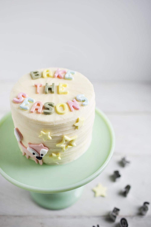 bake the seasons cake ii.jpg