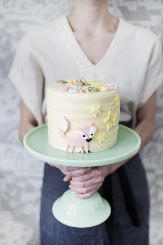 bake the seasons cake vi.jpg