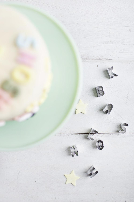 bake the seasons cake v.jpg