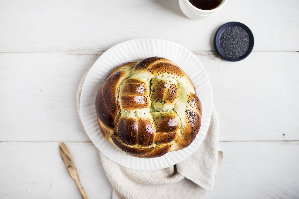 matcha & vanilla egg bread vi.jpg