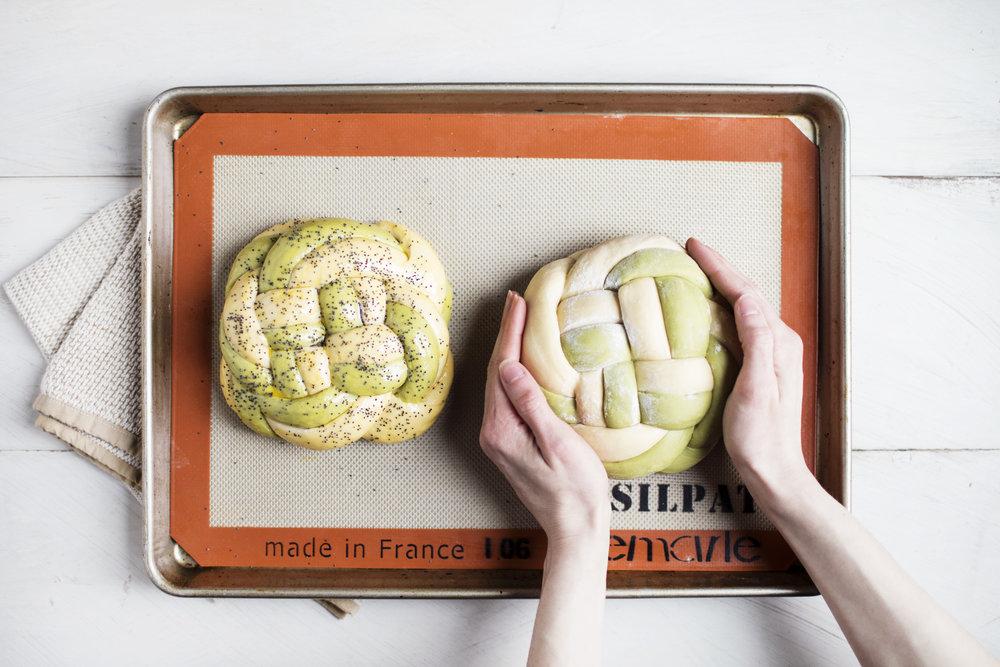 matcha & vanilla egg bread iv.jpg