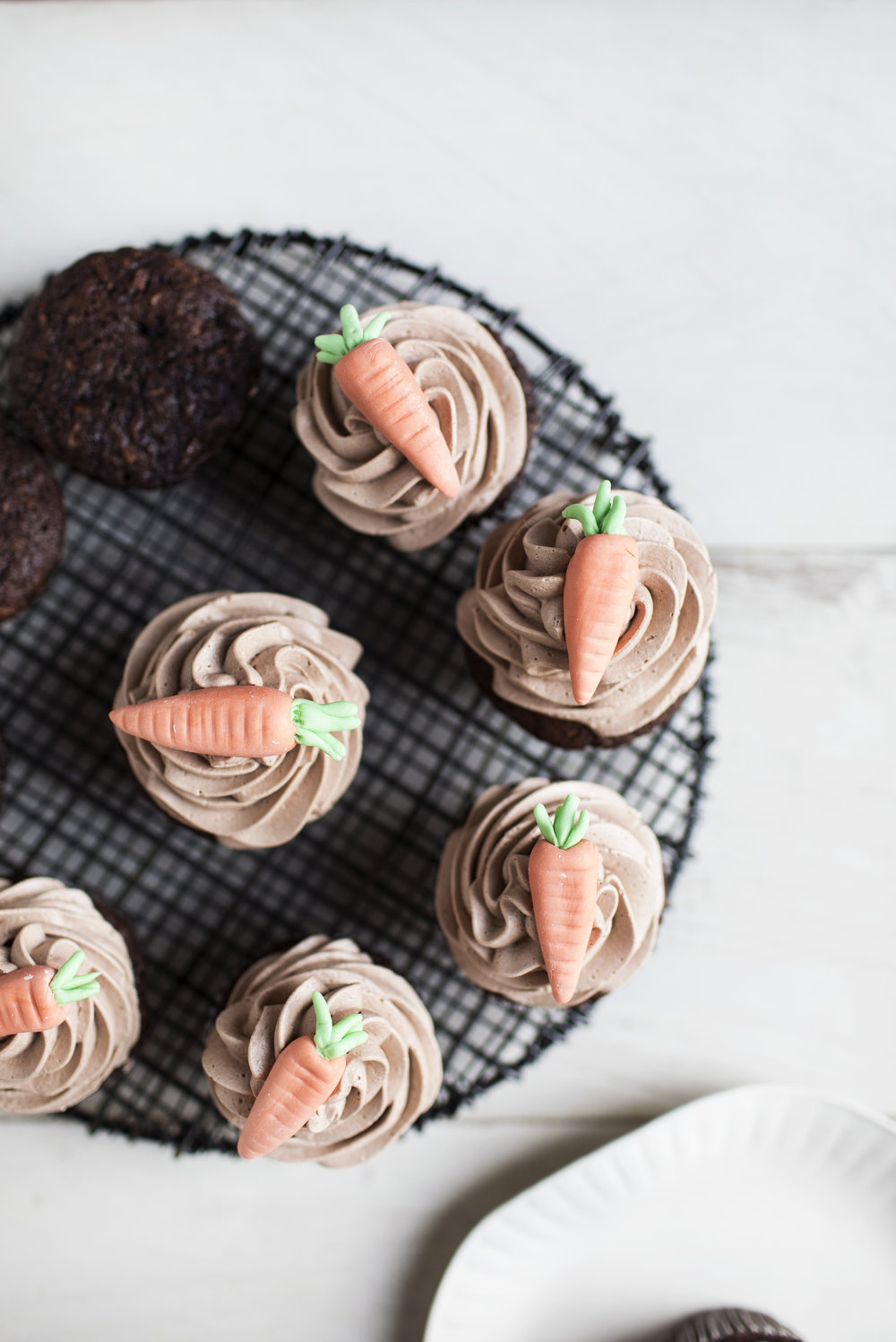 chocolate carrot cupcakes vii.jpg