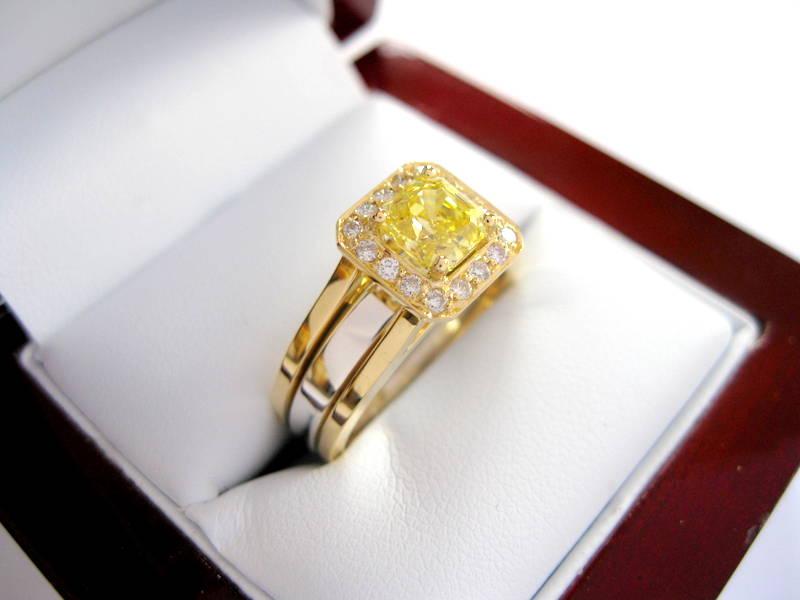 Warren (Mellissa) ring 022.jpg