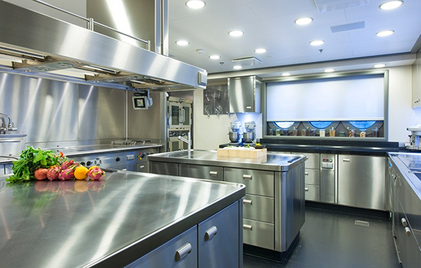 stainless, stainless steel, scratch repair, scratch, scratches, stainless resurfacing, restoring, appliance, stainless restoration, los angeles stainless, la, socal scratch repair, stainless steel scratch repair Los Angeles