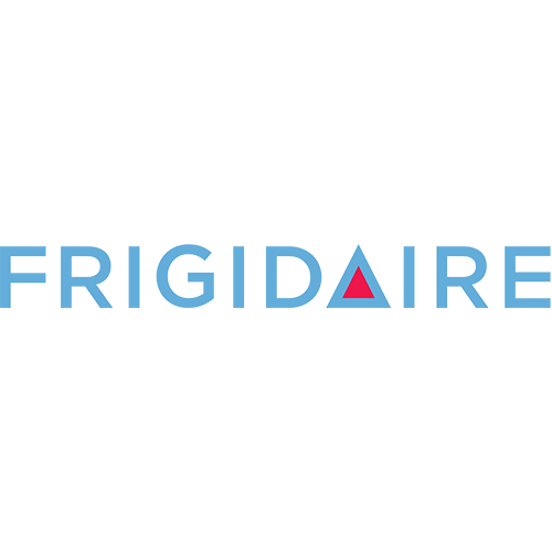 Frigidaire.png