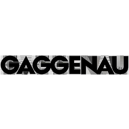 Gaggenau.png