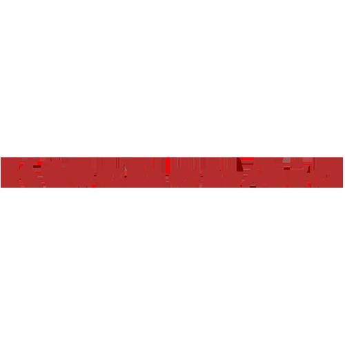 KitchenAid.png