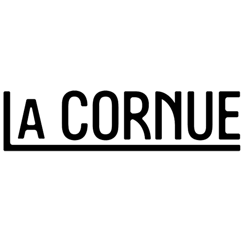 La Cornue.png