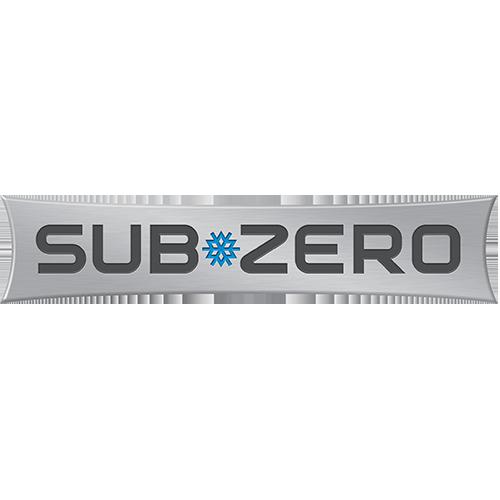 Sub-Zero.png