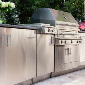 Kalamazoo-Stainless-Steel-Island-Cabinets.jpg