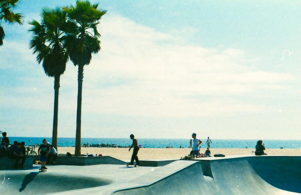 californiapt2-19.jpg