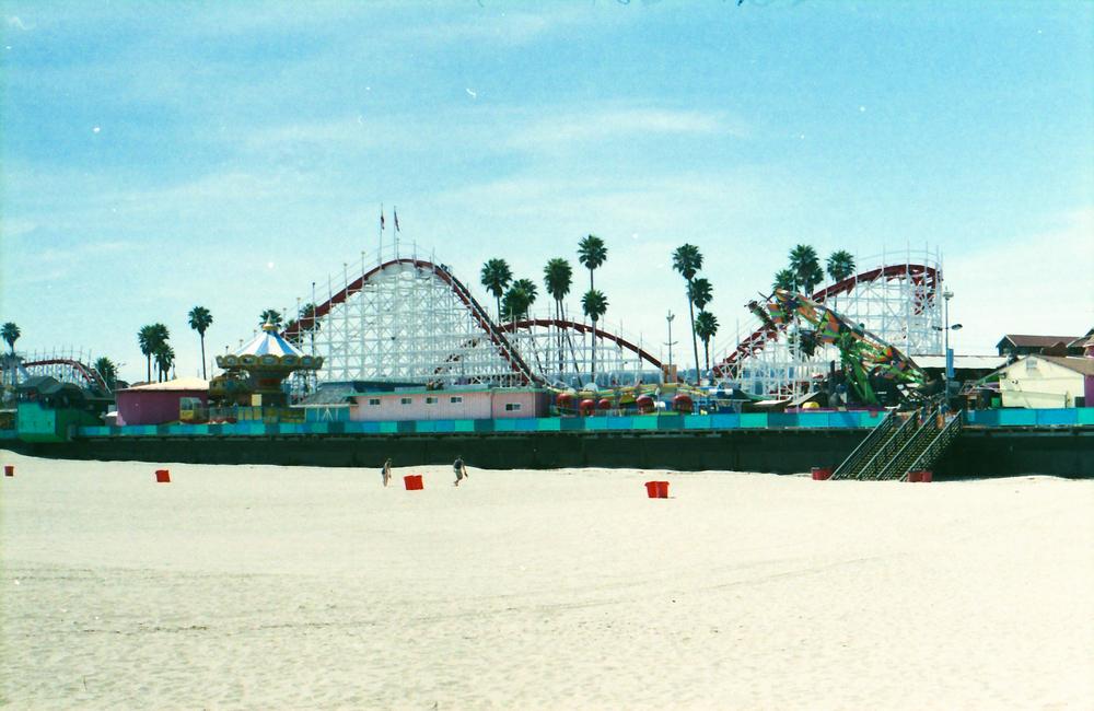 californiapt2-30.jpg