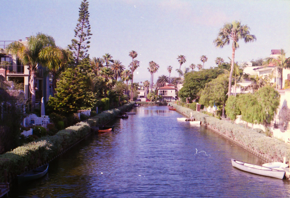 californiapt2-24.jpg