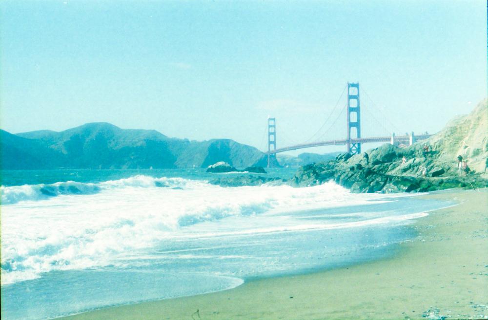 californiapt2-25.jpg