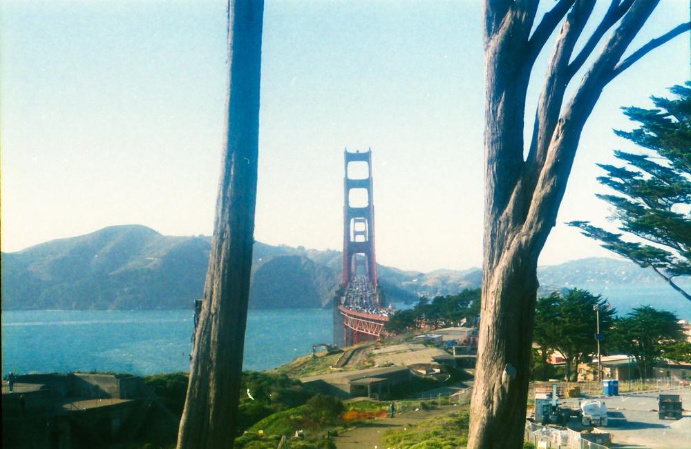 californiapt2-26.jpg