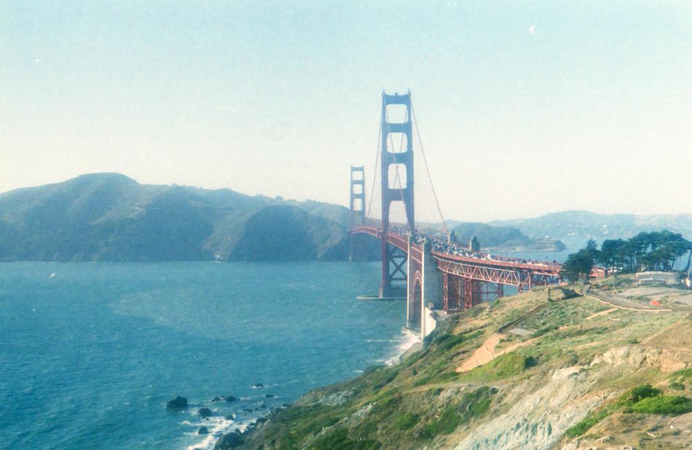 californiapt2-27.jpg