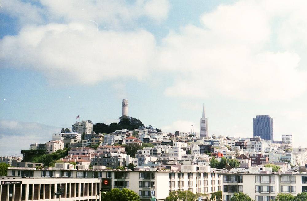 california-6.jpg