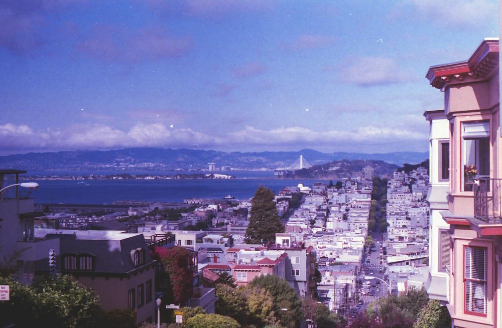 californiapt2-2.jpg
