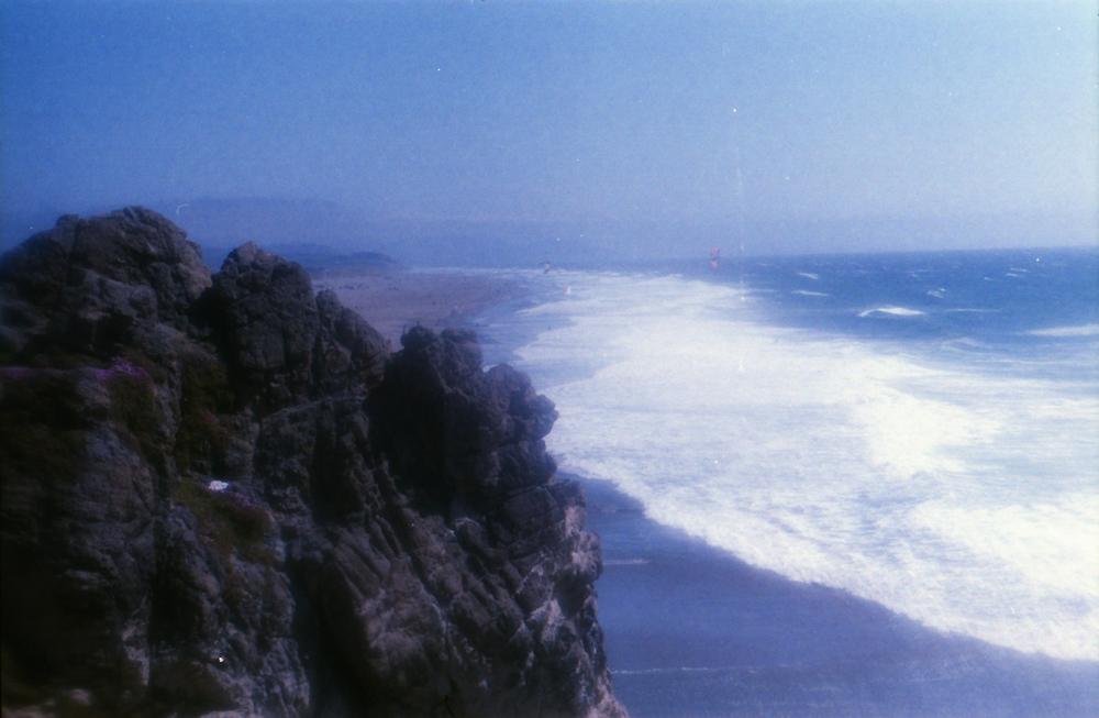 california-36.jpg