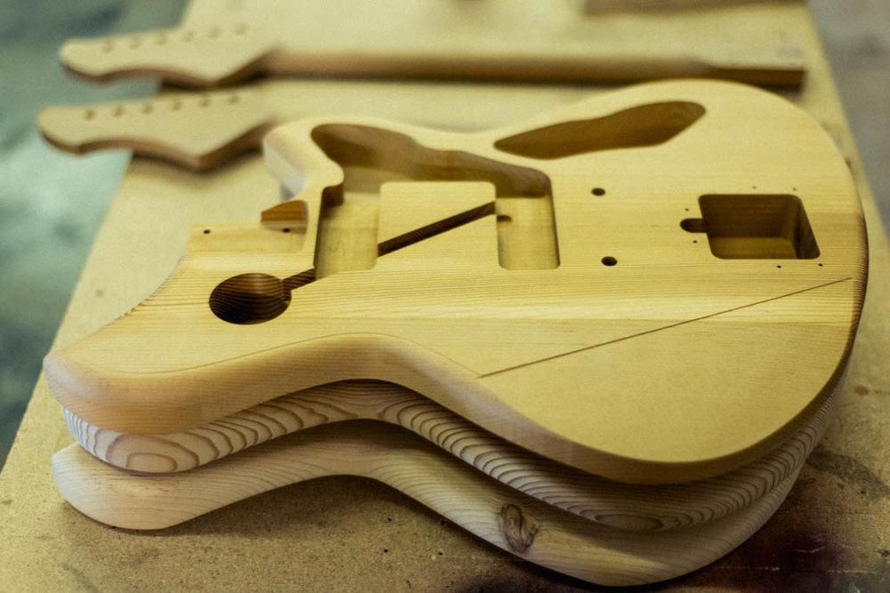 NOVO-guitars-94.jpg