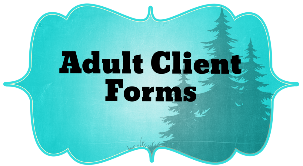 Click to download this form and bring it to session filled out.